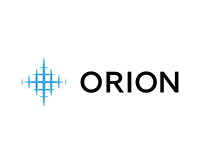 Inspire Award presented to Orion Industries