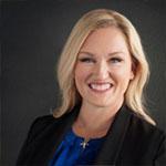 Nikki Malcom - Interim CEO & Executive Director