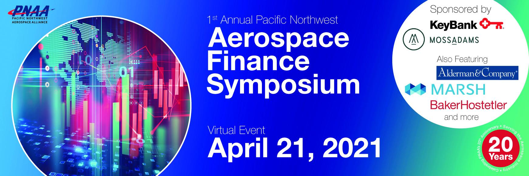 2021_Aerospace_Finance_Symposium_Header