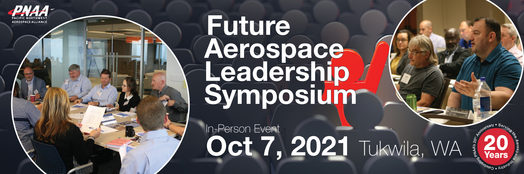 2021_PNAA_Aerospace_Leadership_Symposium_Slider