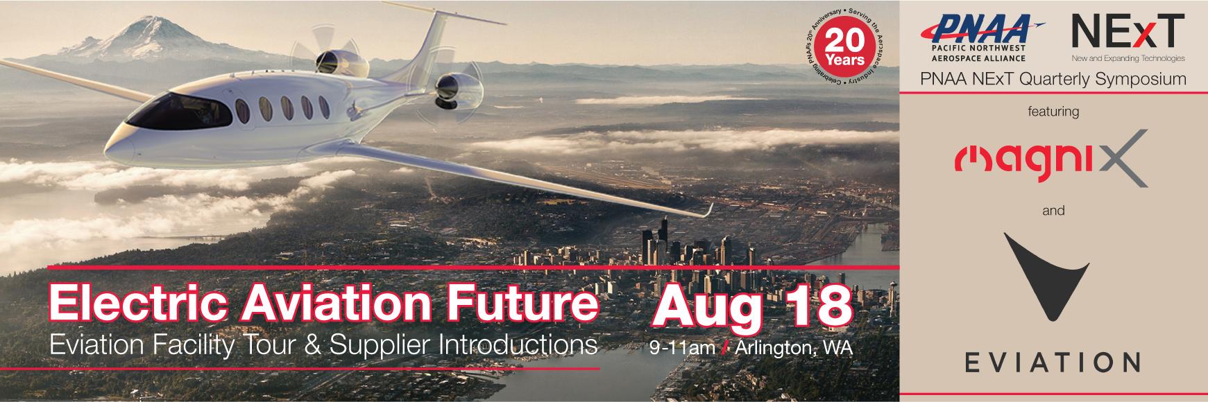 2021_PNAA_NExT_Electric_Aviation_Header