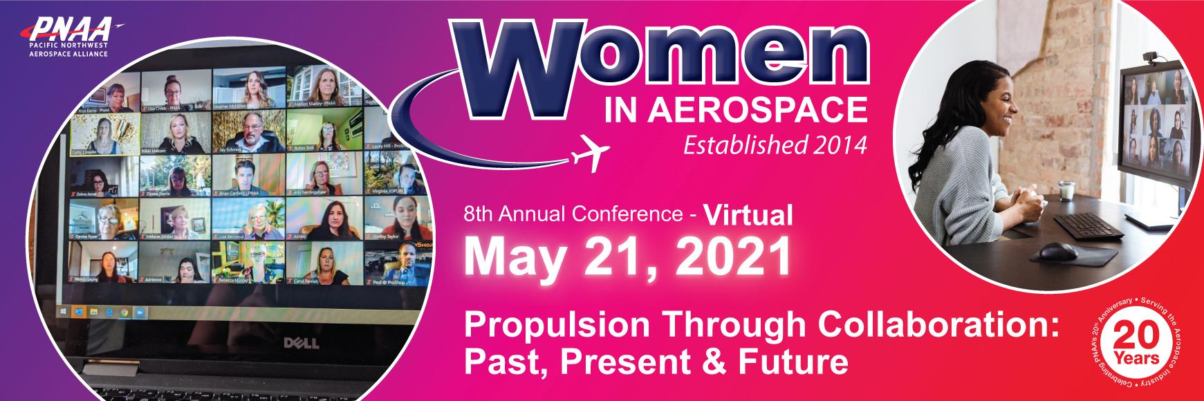 Virtual_Women_in_Aerospace_Header