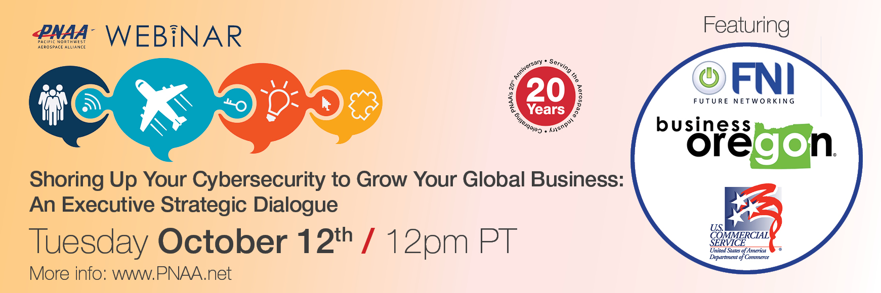 PNAA_Webinar_Shoring_Up_Your_Cybersecurity_to_Grow_Your_Global_Business
