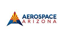 Aerospace-Arizona