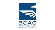 BC-Aviation-Council