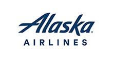 AlaskaAirlines_220x120