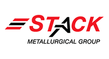 Stack Metallurgical Group