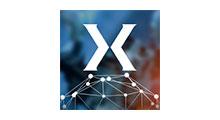 Technical Advancement Award for Xemelgo