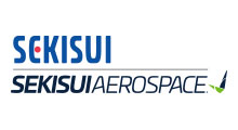 sekisui-aerospace_220x120