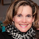 Marion Skalley - Special Events Coordinator
