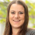Merrie Beth Childs - Membership Coordinator